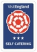 Enjoy England Self Catering 3 star